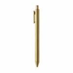 Medium numo gelclicker gold