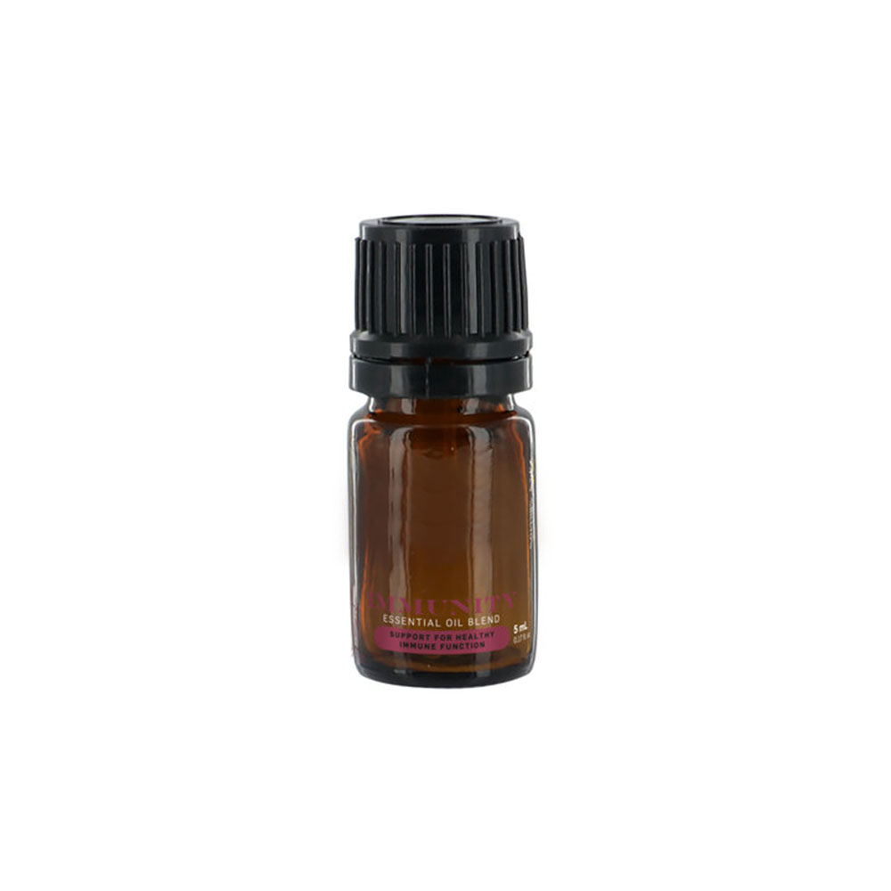 Imunity 5ml essential oil