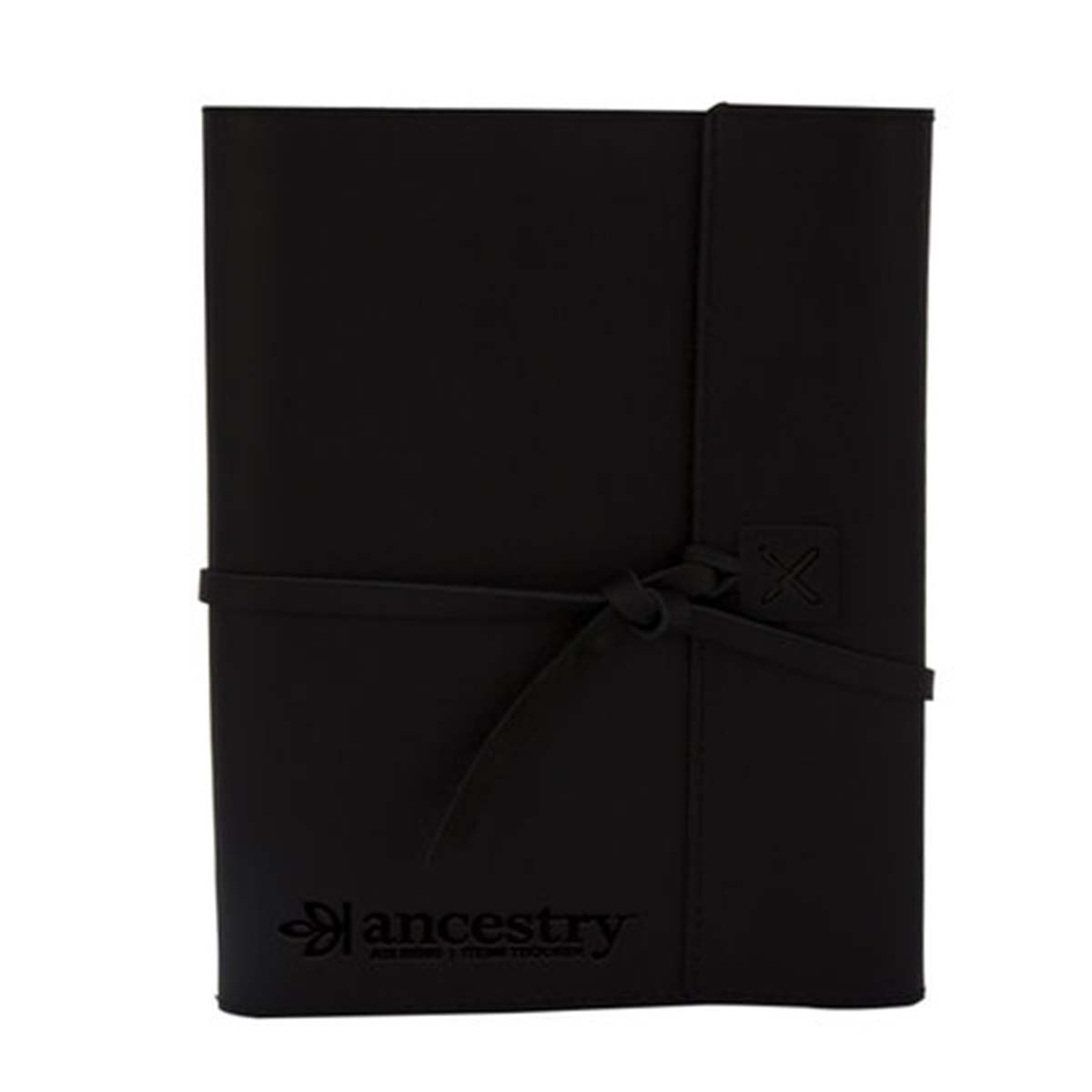 Snugz compositionbook black