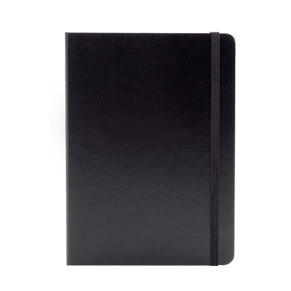 Black med essential journal