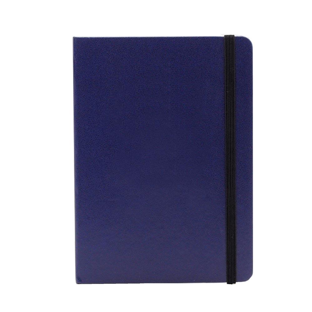 Navy med essential journal
