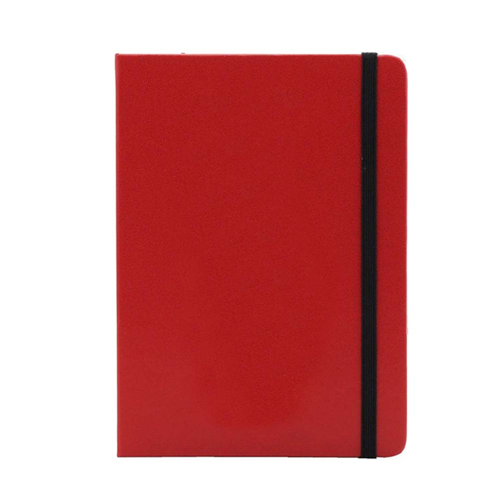 Red med essential journal