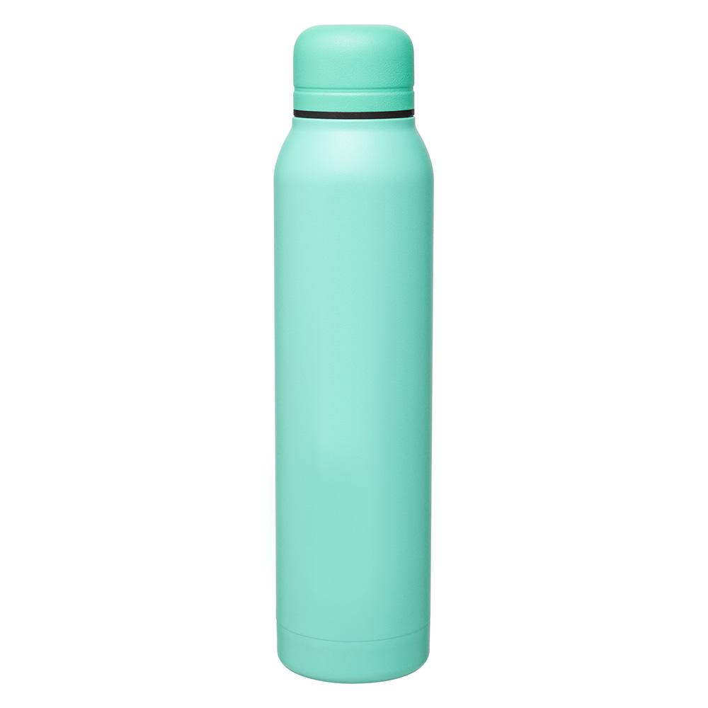 Mint james bottle