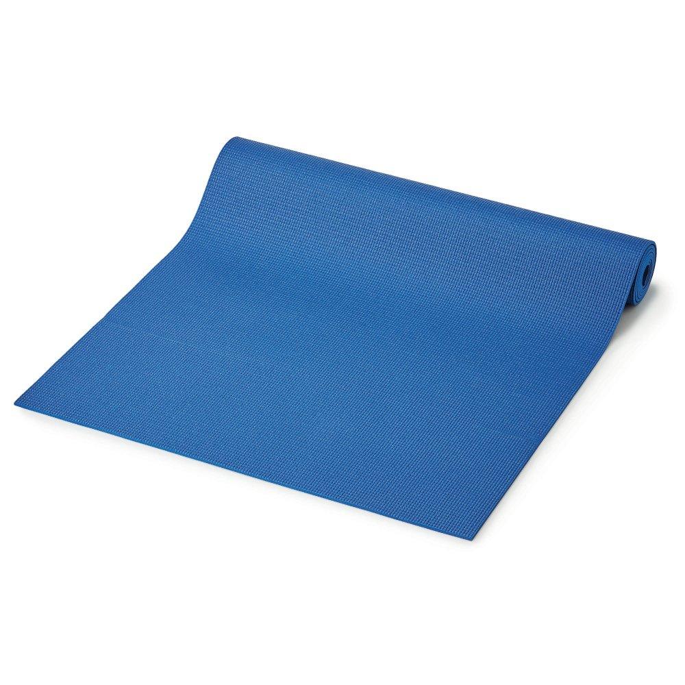 Hw105 blu blank