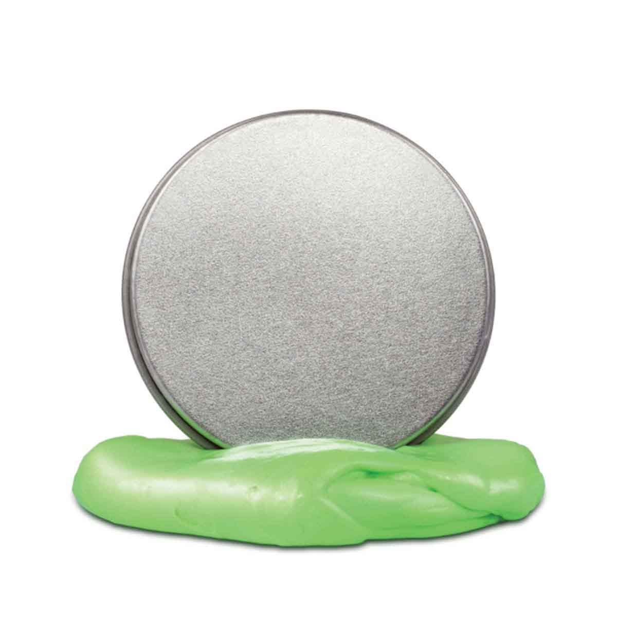 Clegg smartputty green