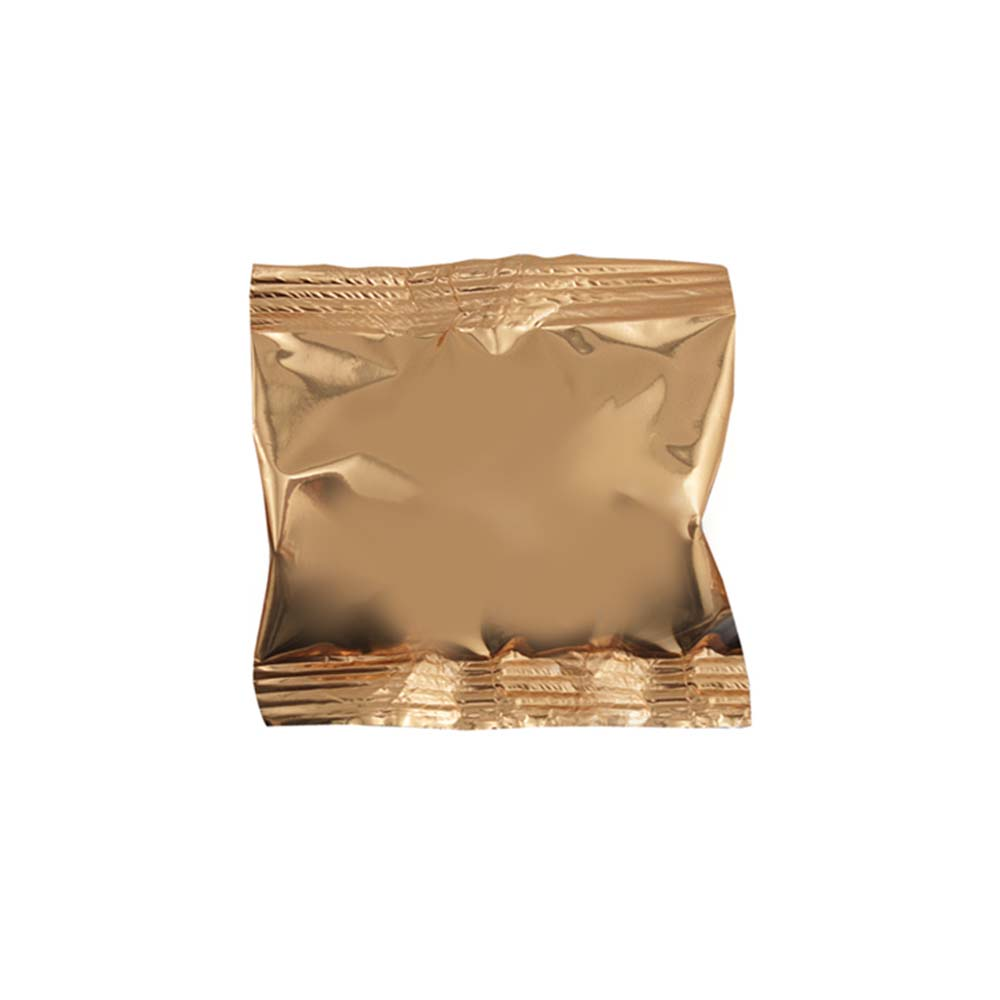 Gold vitamin pack