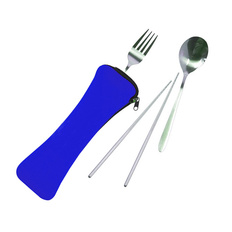 Bl stainless steel cutlery