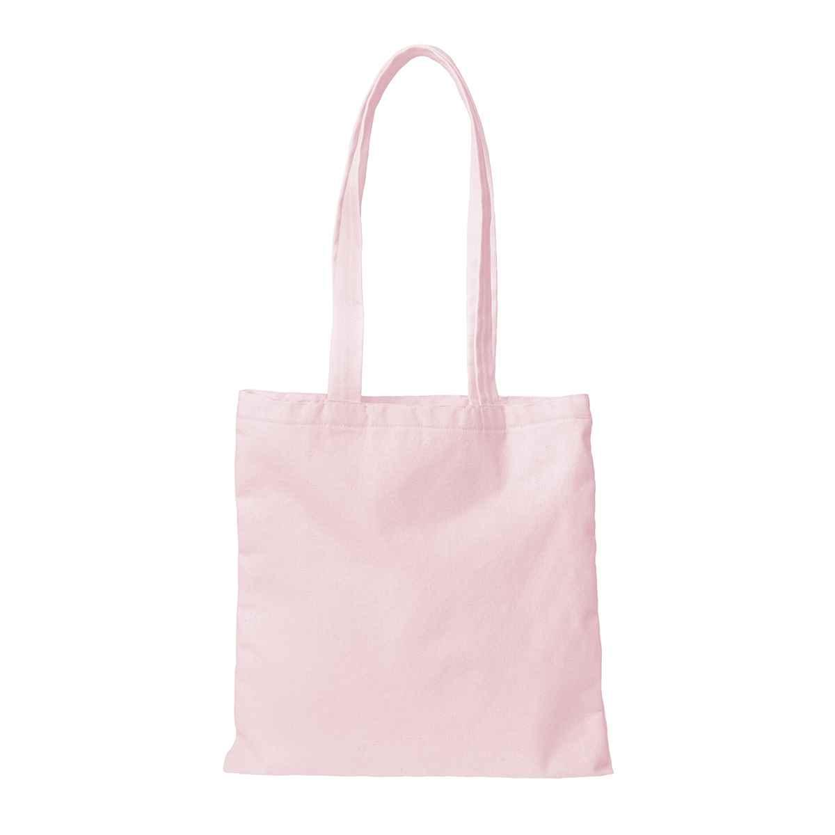 045001 fairytale pink