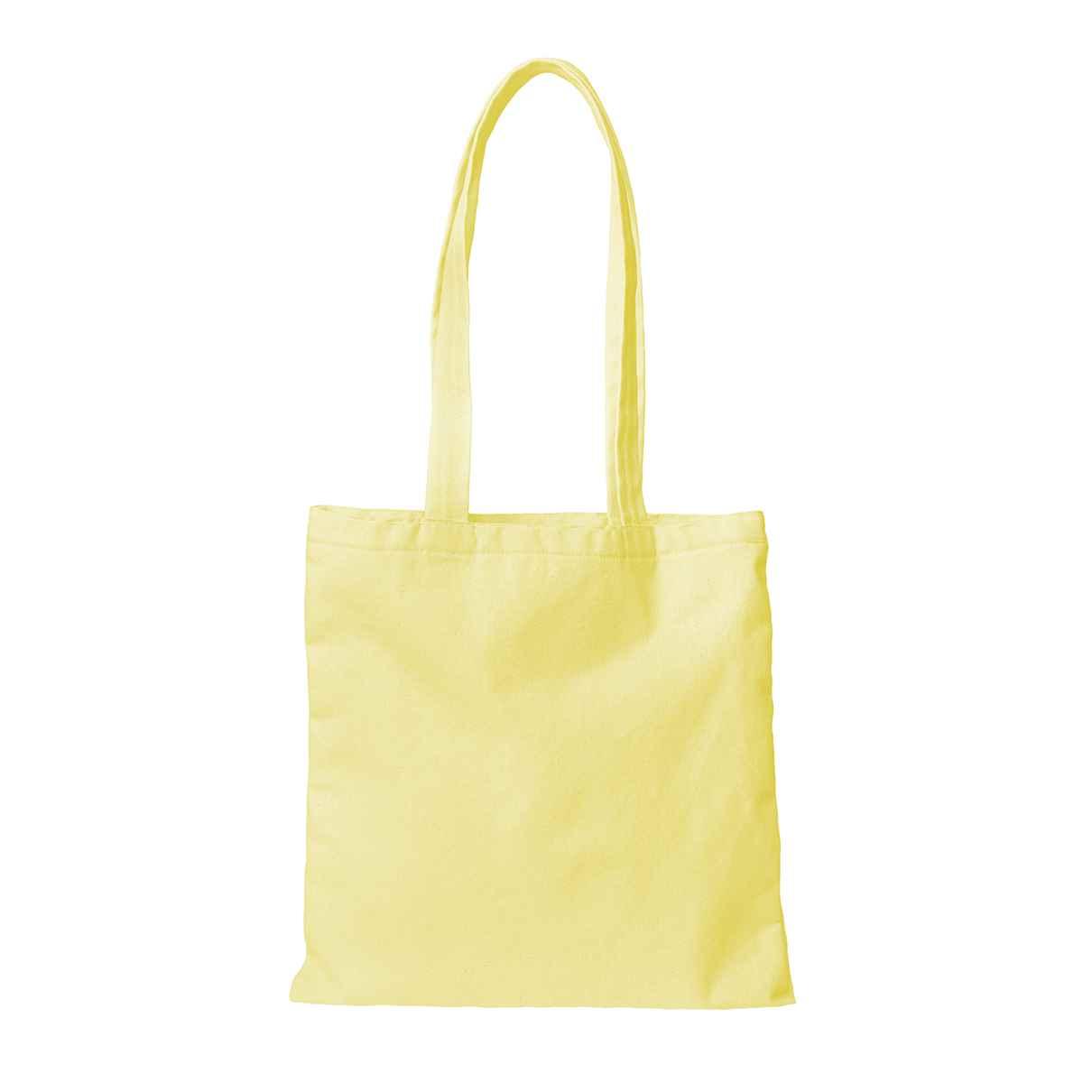 095001 lemon chiffon