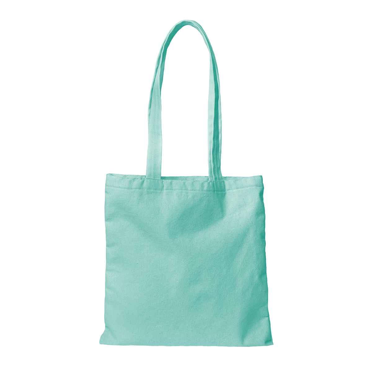 225001 turquoise