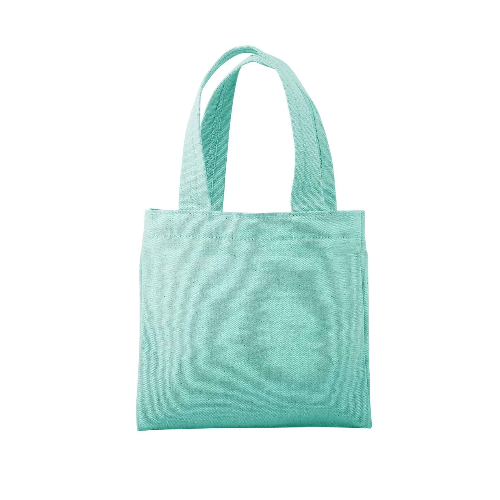 11 turquoise