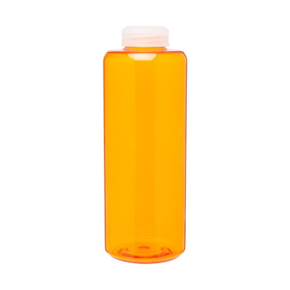 Tang malaga bottle