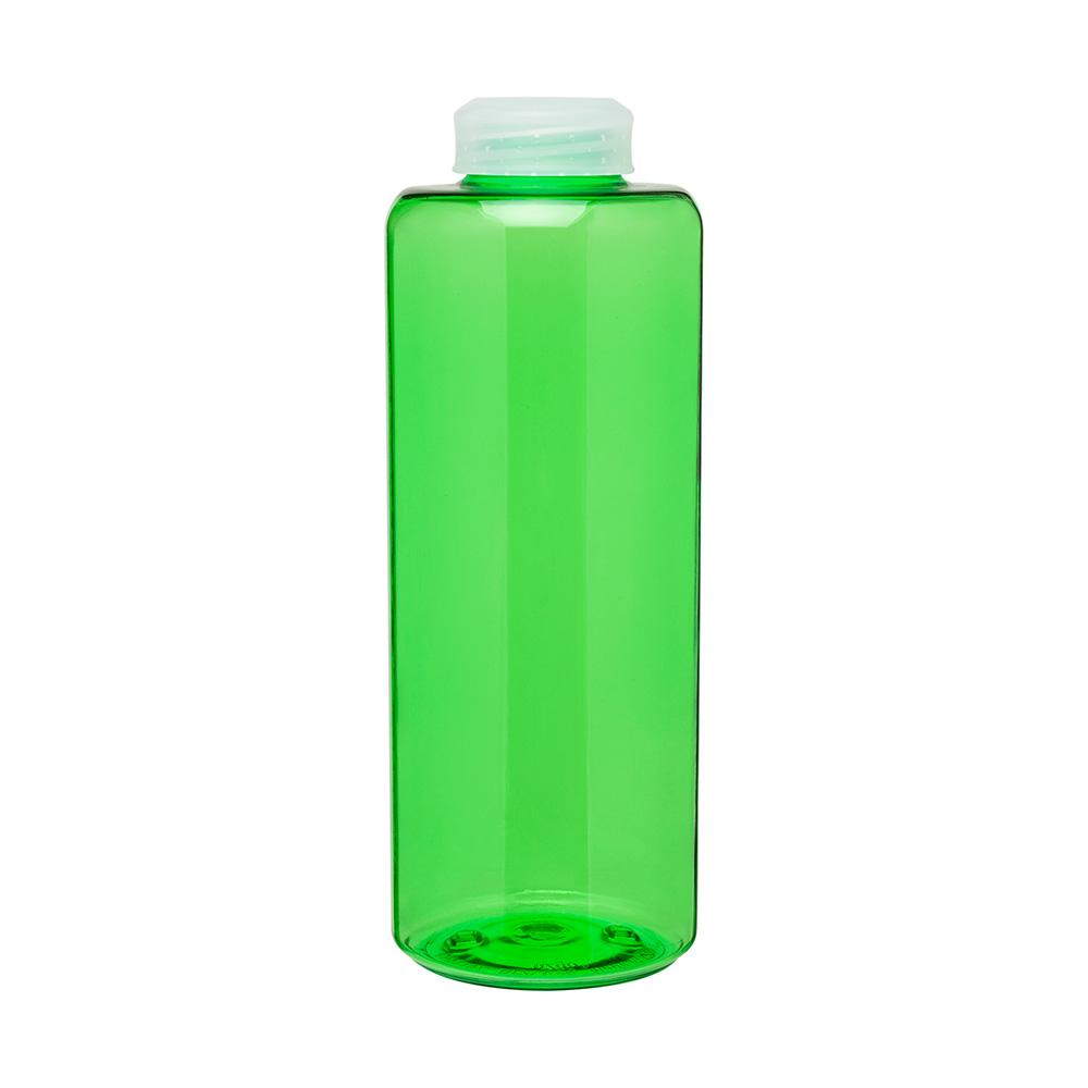 Pple malaga bottle