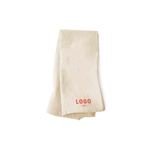 130228 tipsy tea towel two color screen