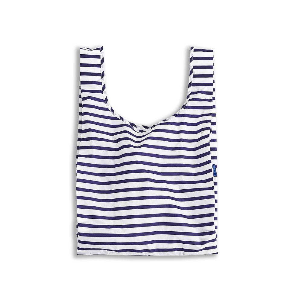 Stripes baggu standard