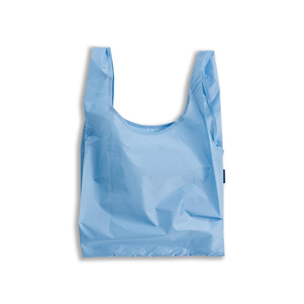 Light blue baggu standard
