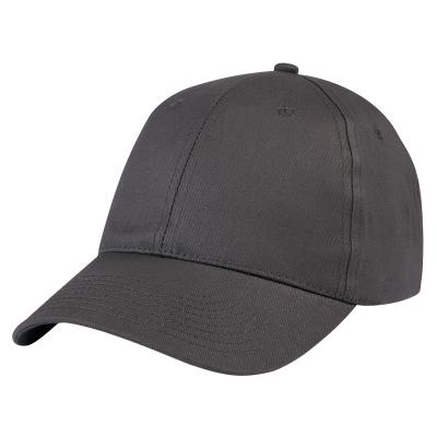 1036 gray