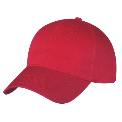 1036 red