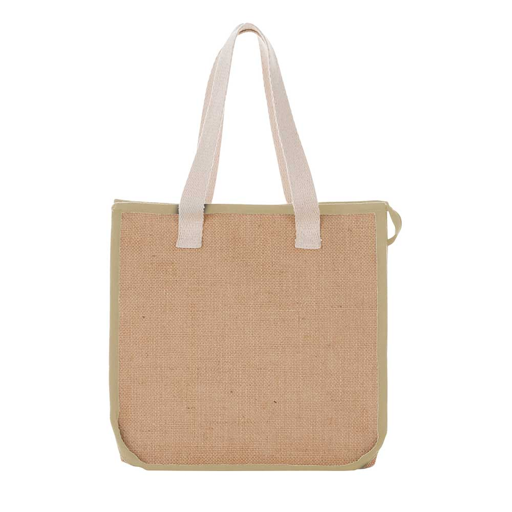 Jote shopper nude