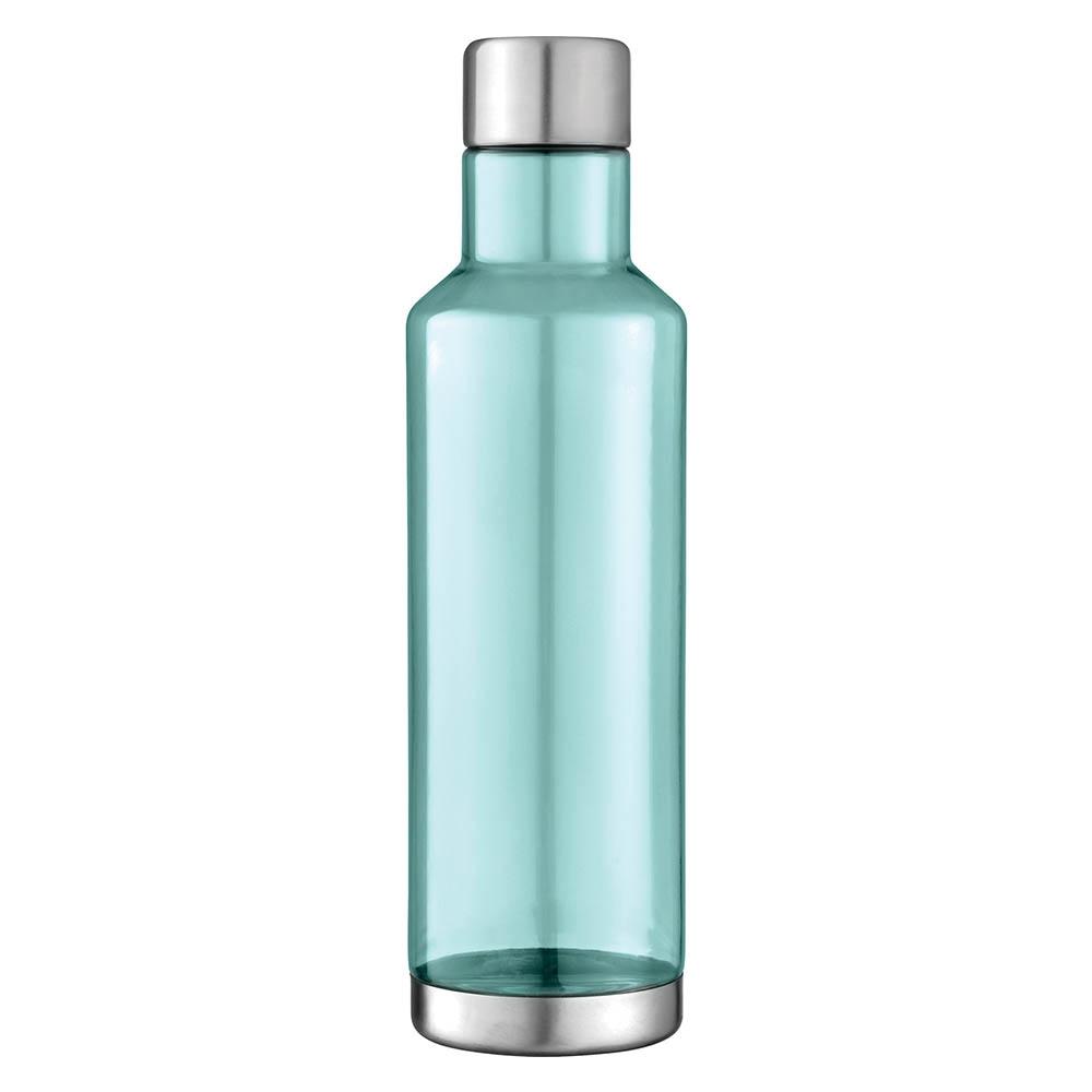 Hercules bottle mint