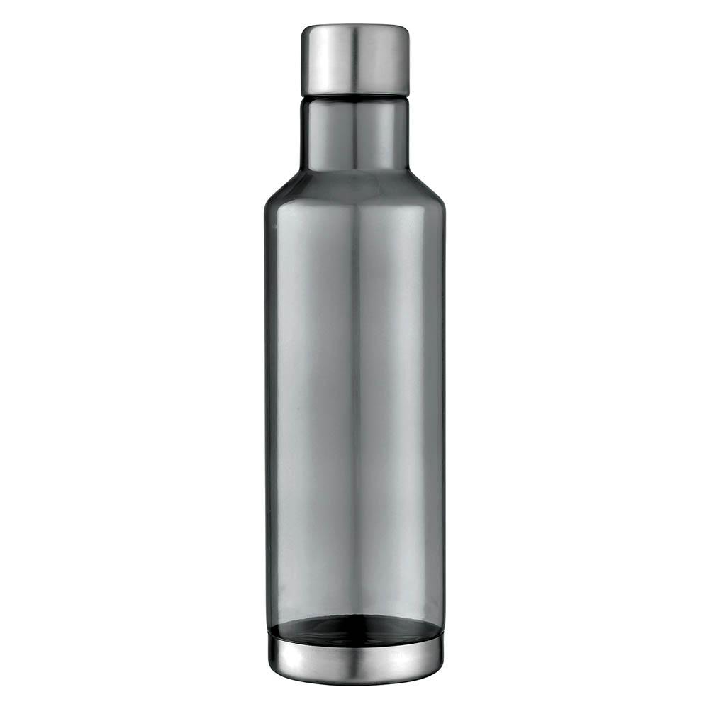 Hercules bottle smoke
