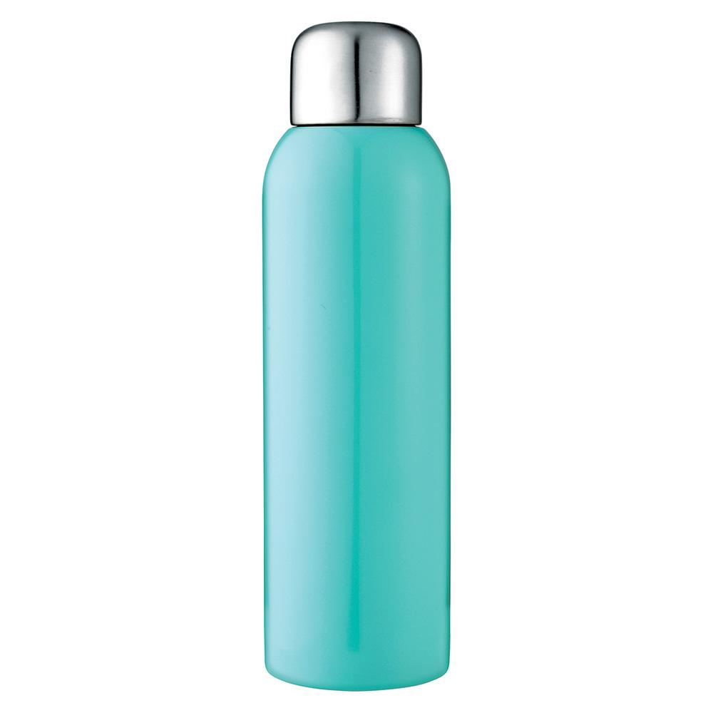 Formentera stainless bottle