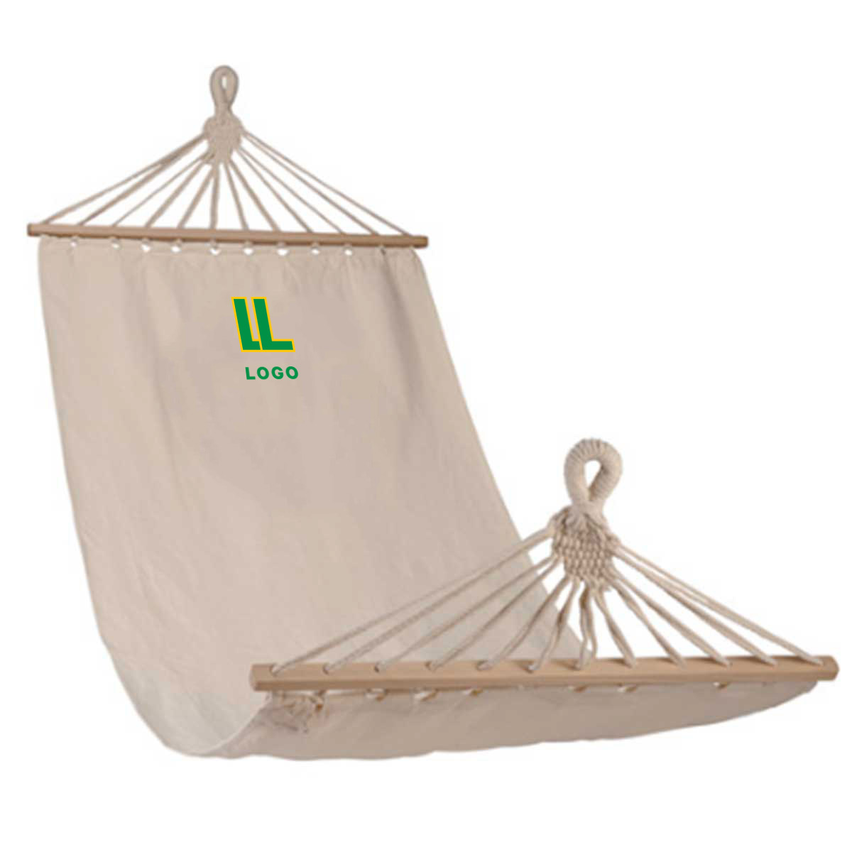 148019 unwind hammock full color imprint one location