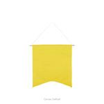 Medium daffodil