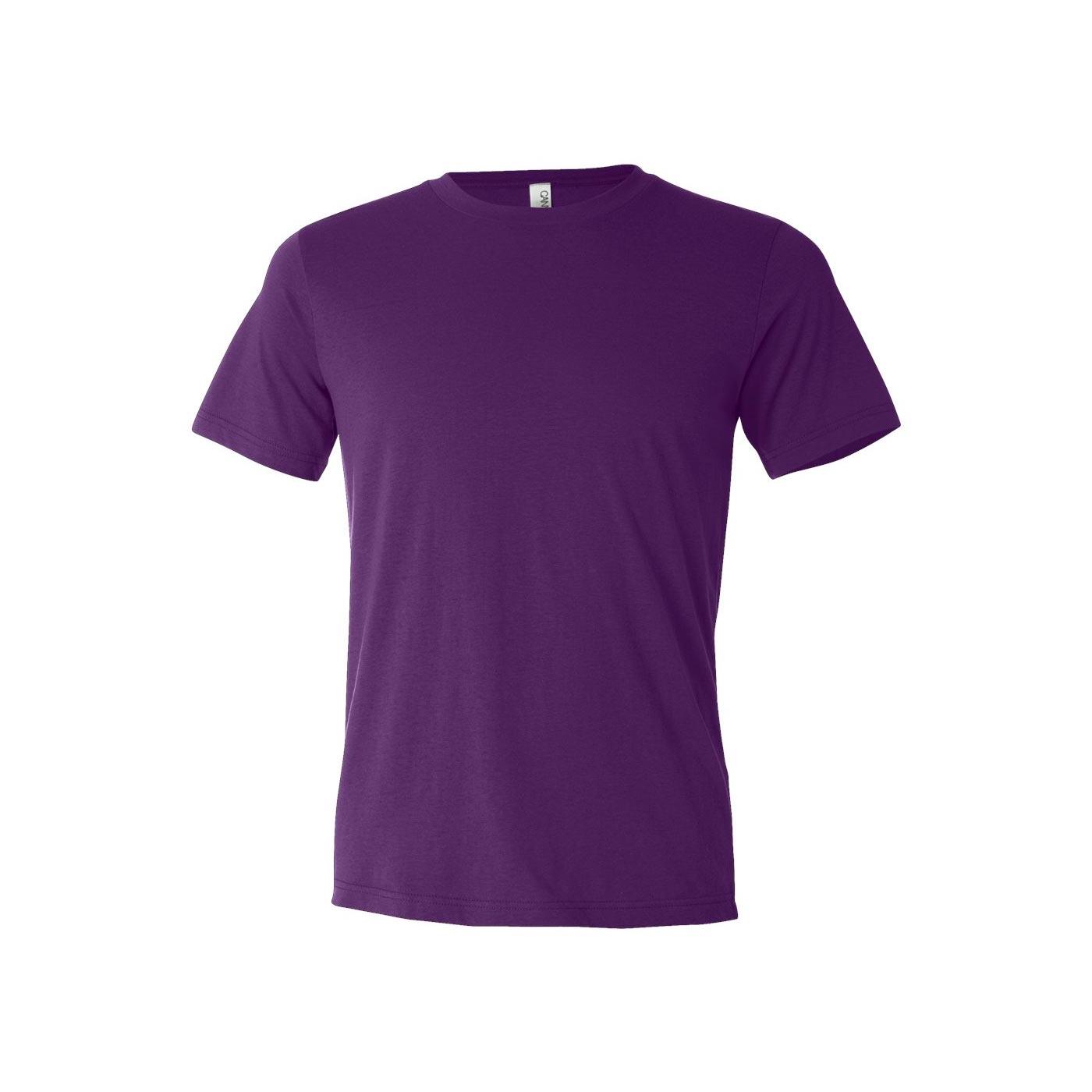 Poly purple