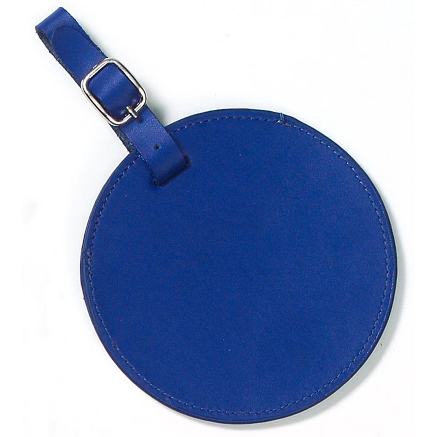 Cl 2007 blue