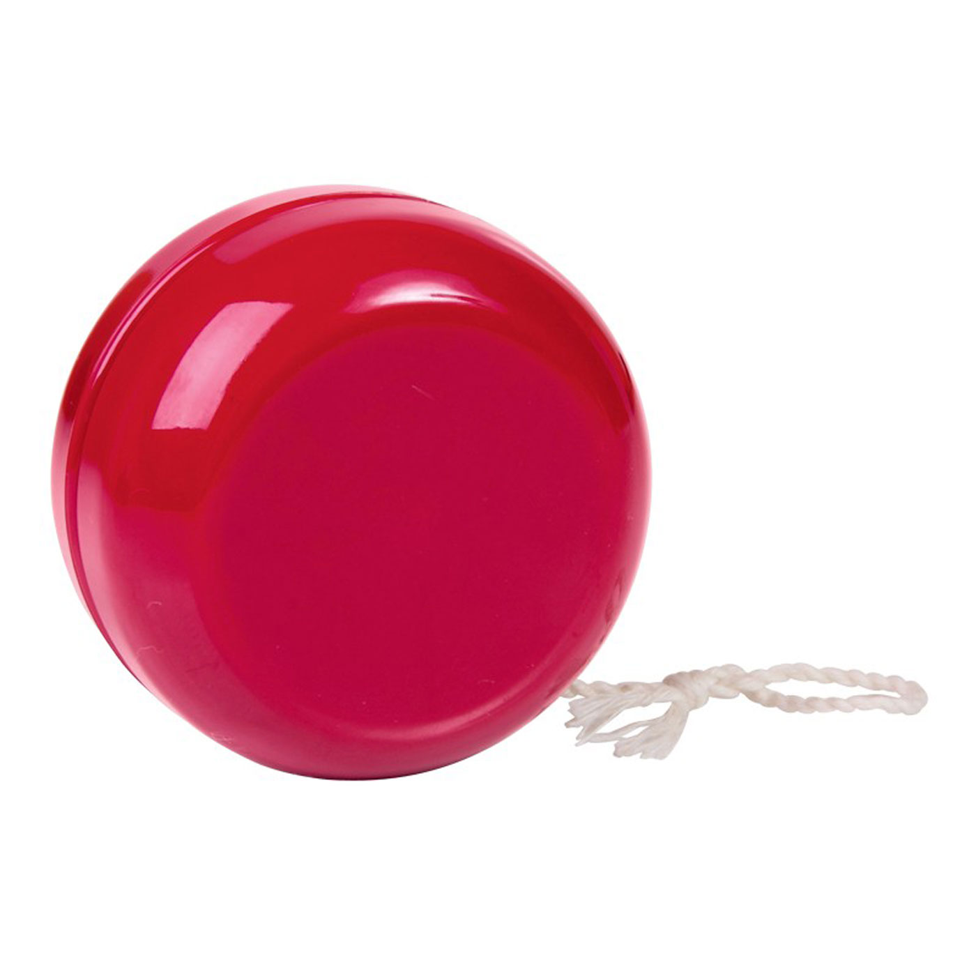 Ty401 red ab prime item 6