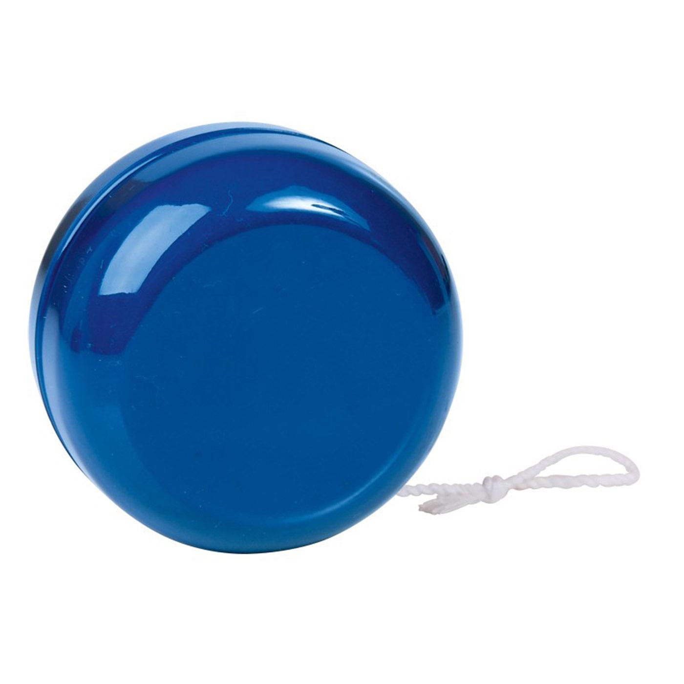 Ty401 blu ab prime item 6