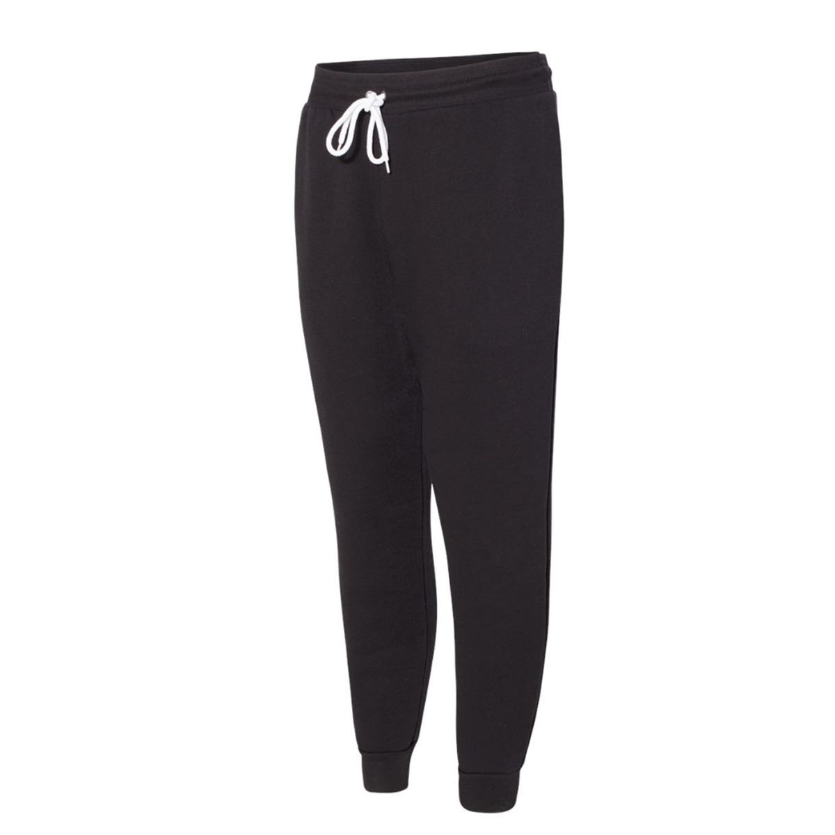 Ssactivewear adrienjoggers black