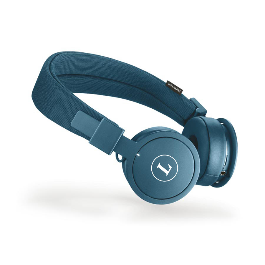 165511 plattan adv wireless headphones one color imprint
