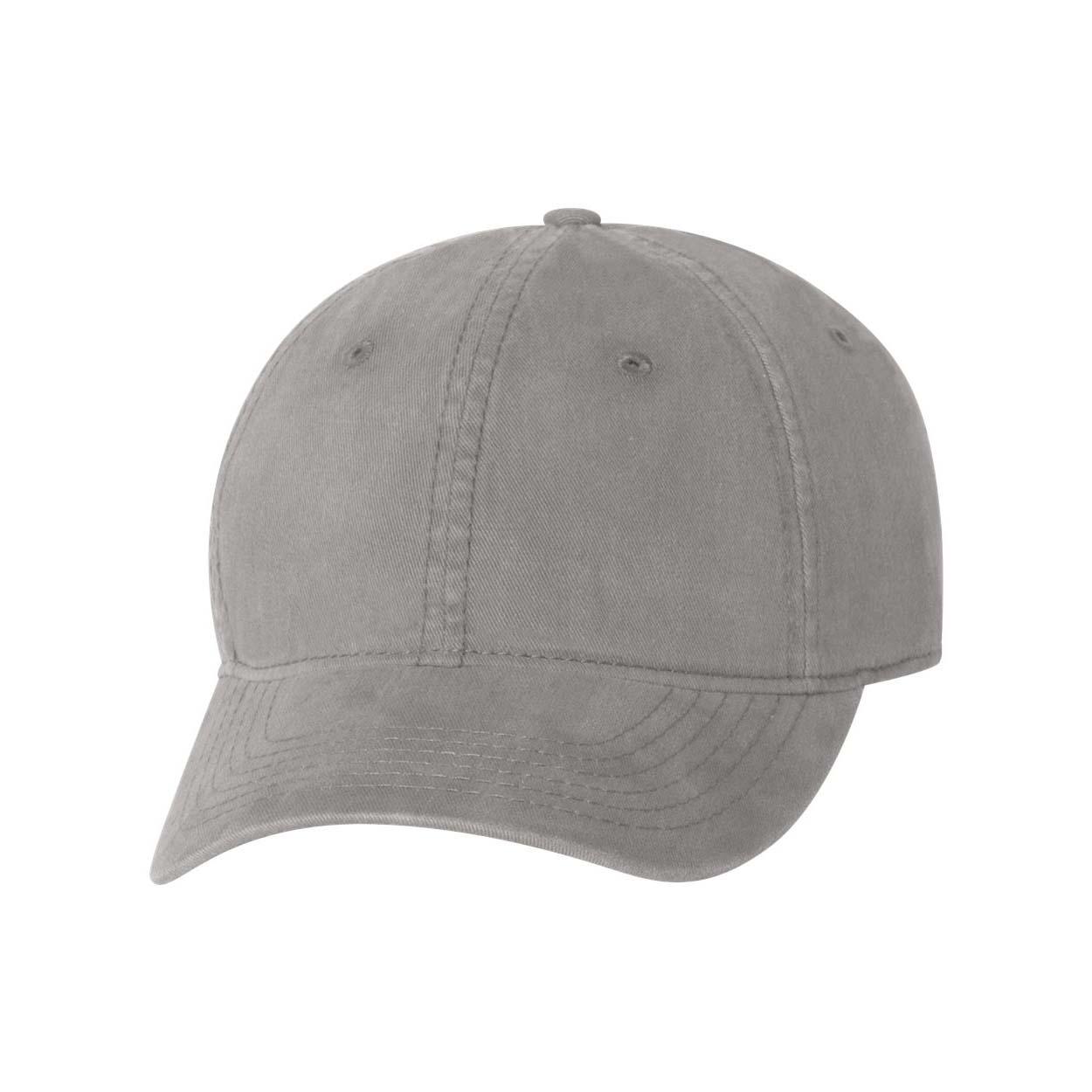 Ah35 0000 grey