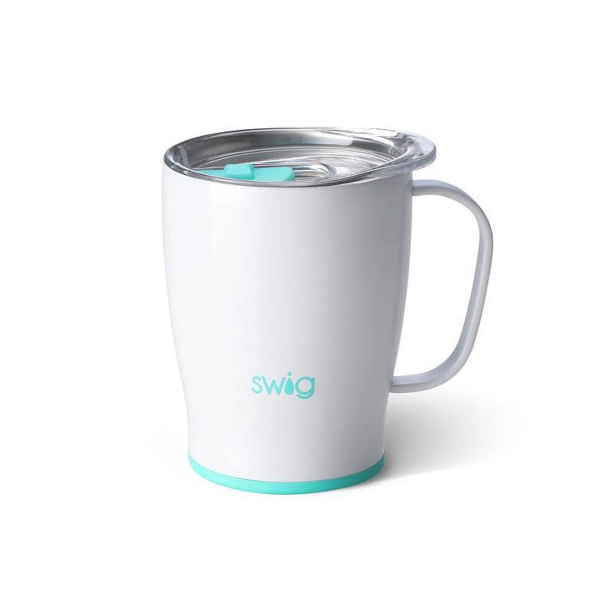 Swig0white