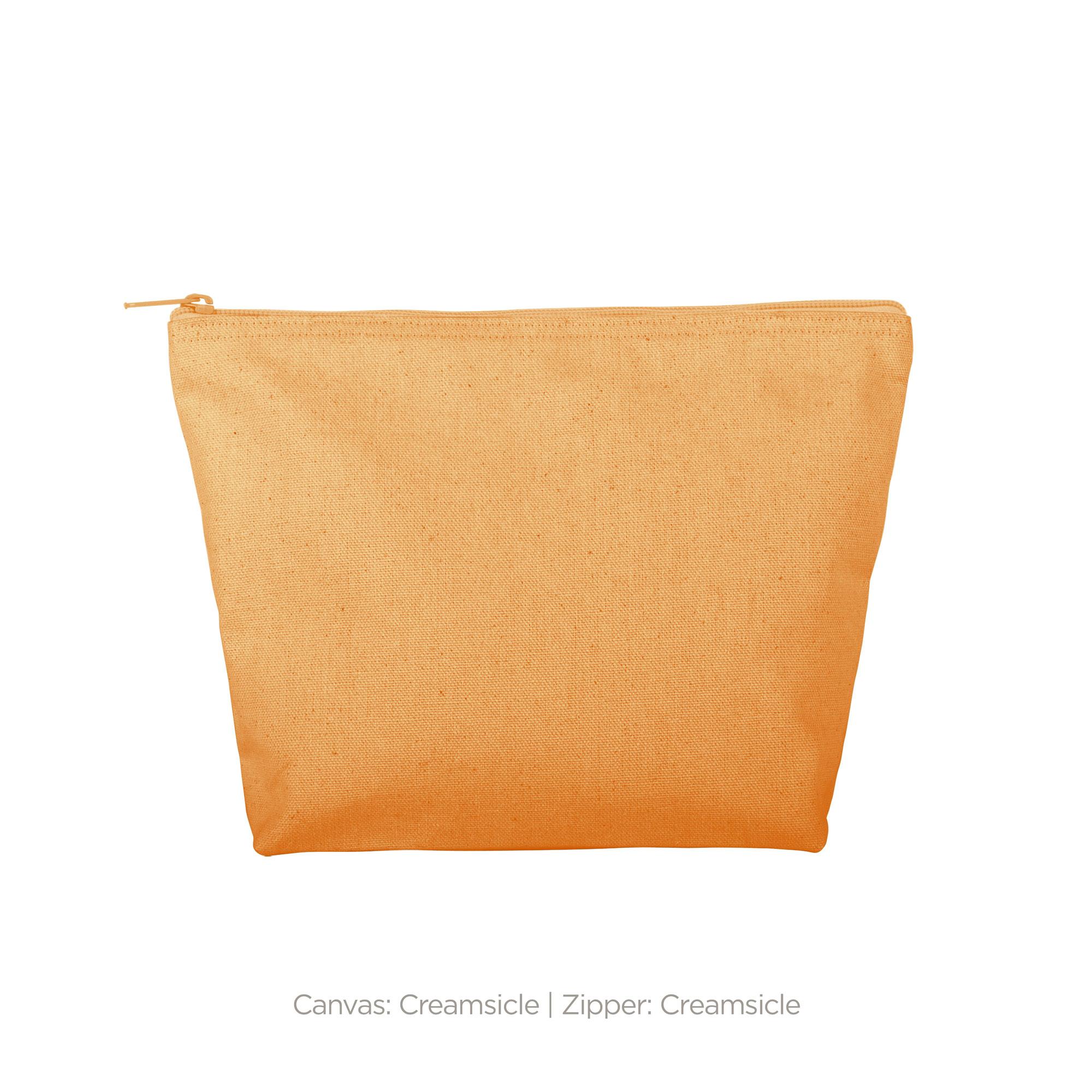 Cramsicle