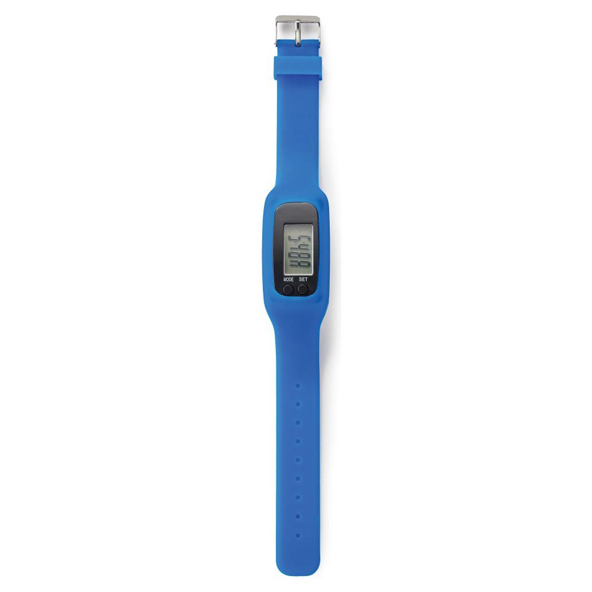 Hw104 op2 blu blank