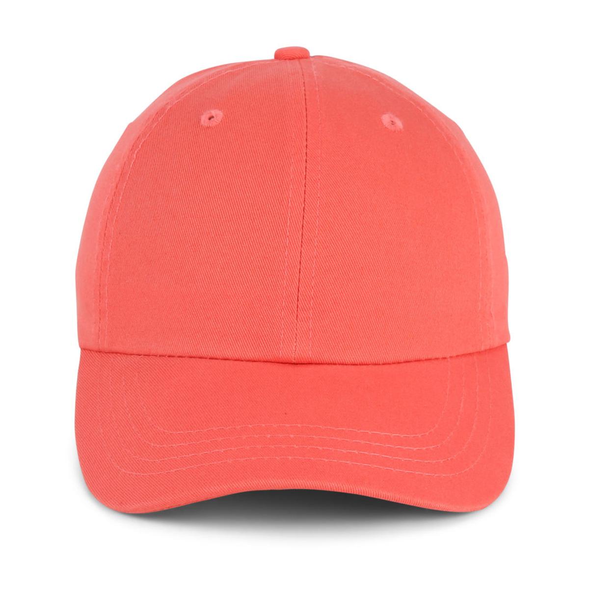 I897w coral 1024x1024