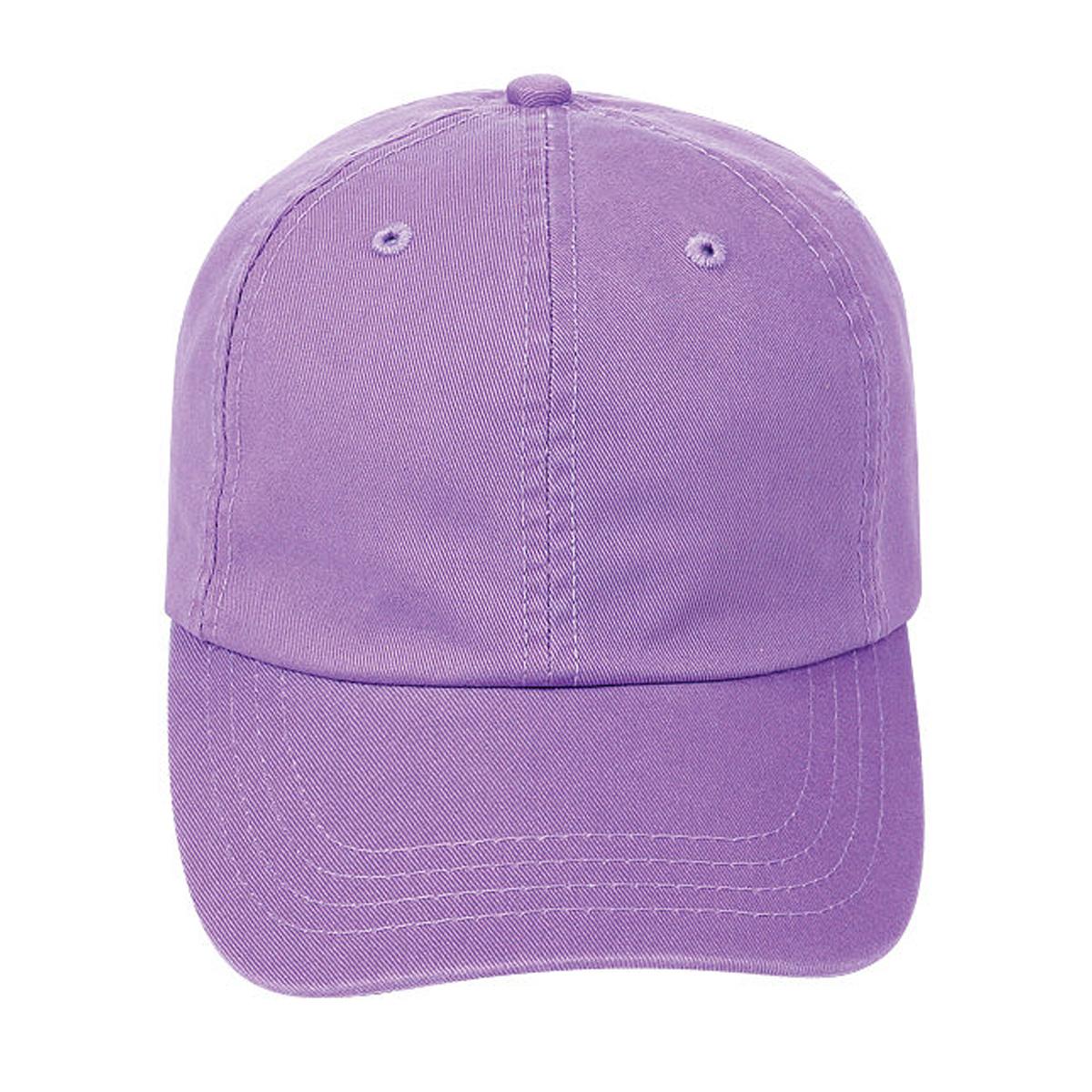 I897w lavender f 600x555