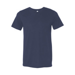 Medium navy triblend