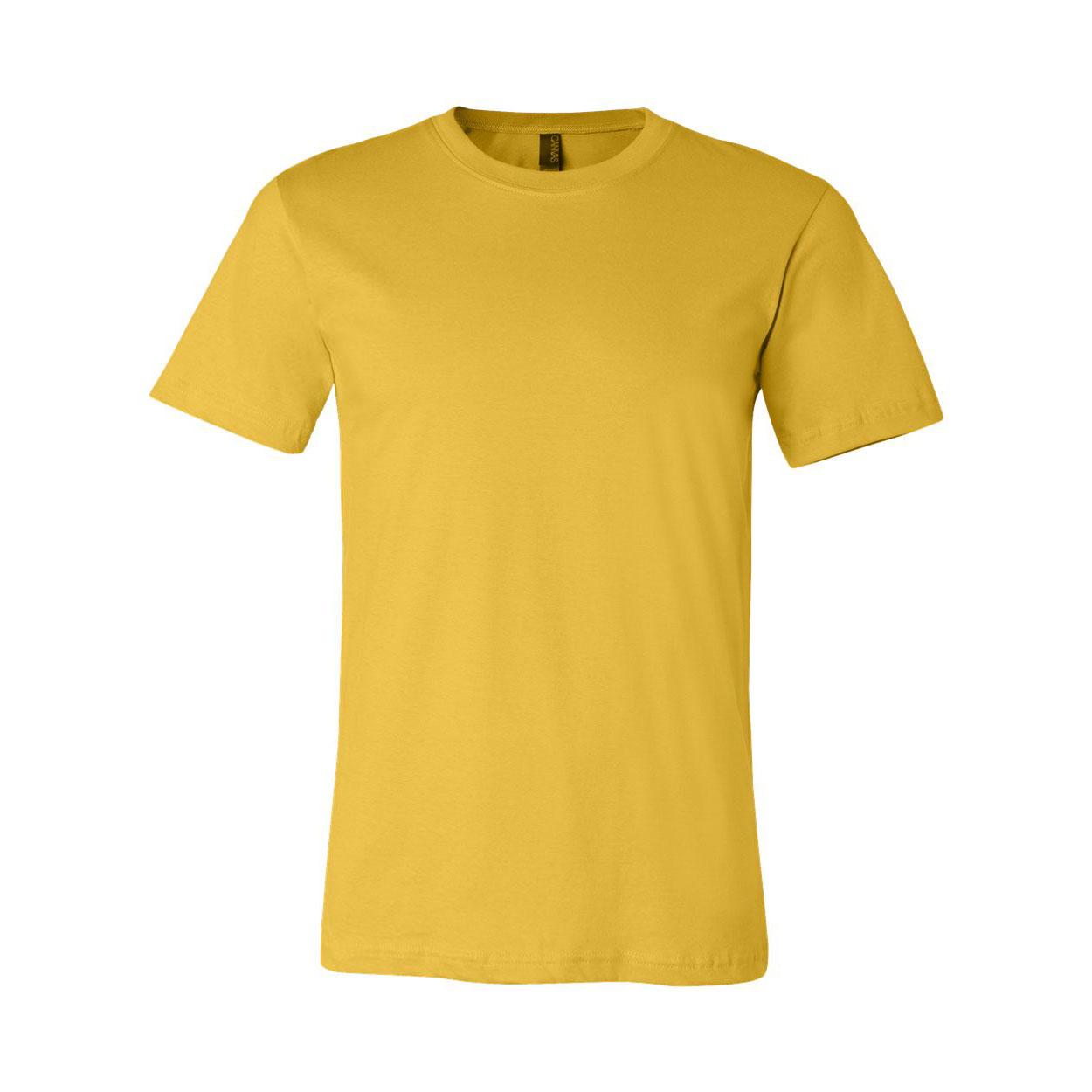 Maize yellow bella 3001