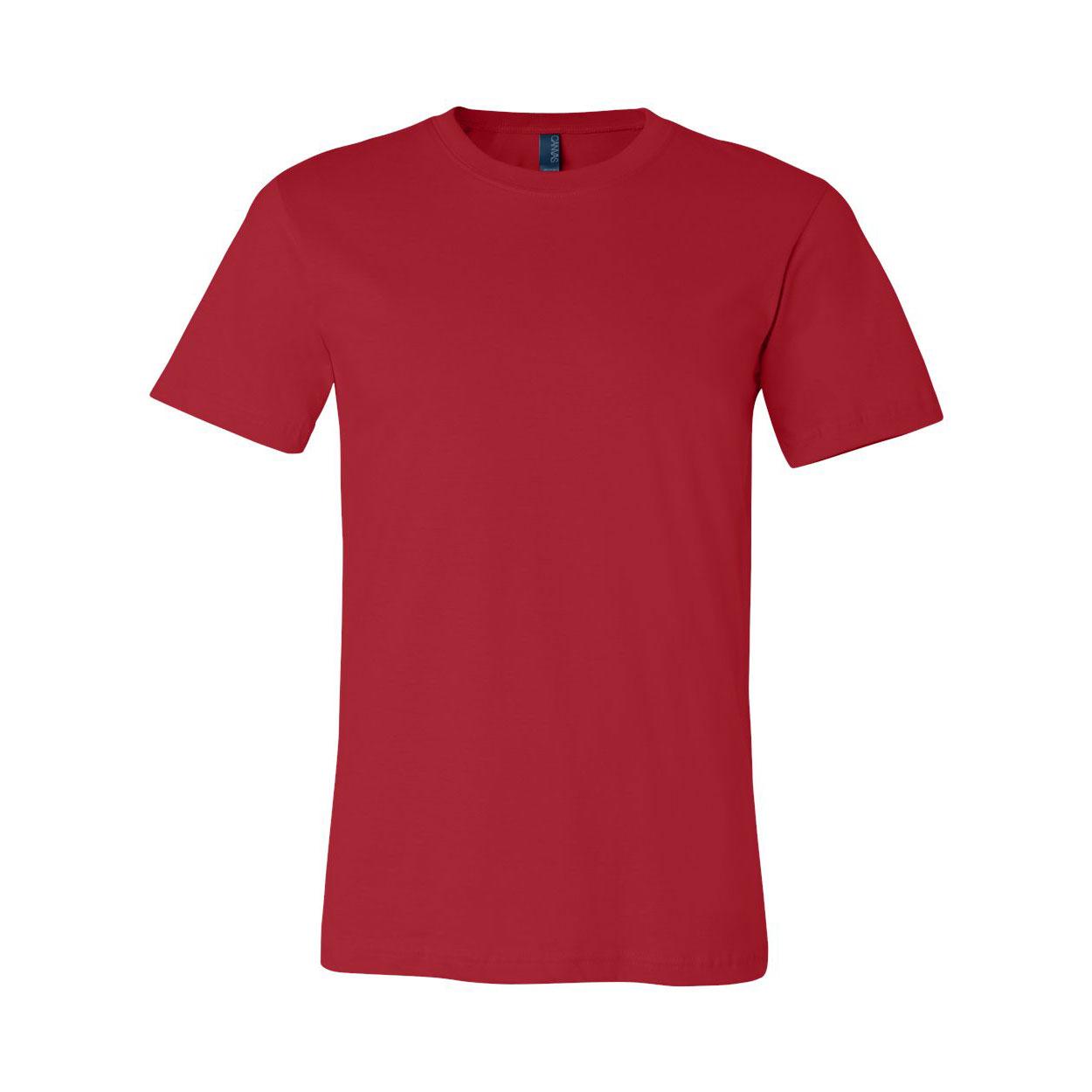 Red bella 3001
