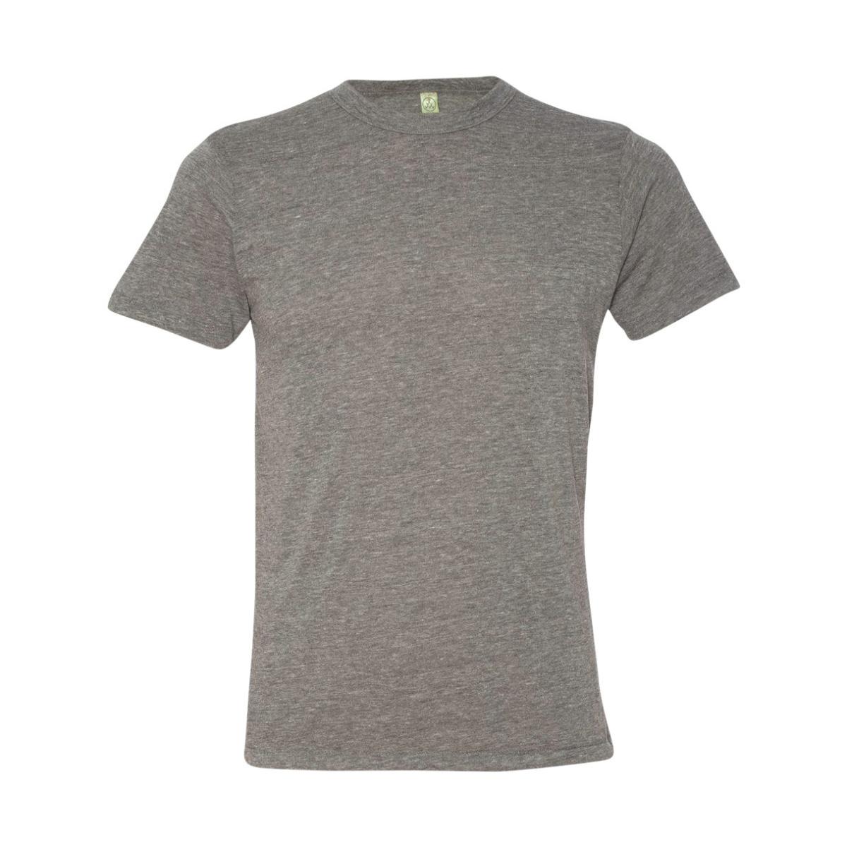 Grey f