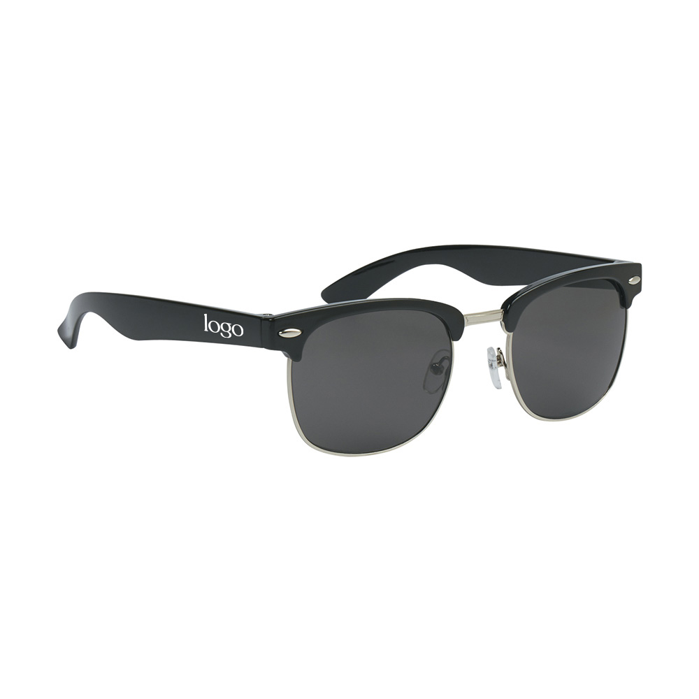 243031 joie sunglasses one color imprint on both arms