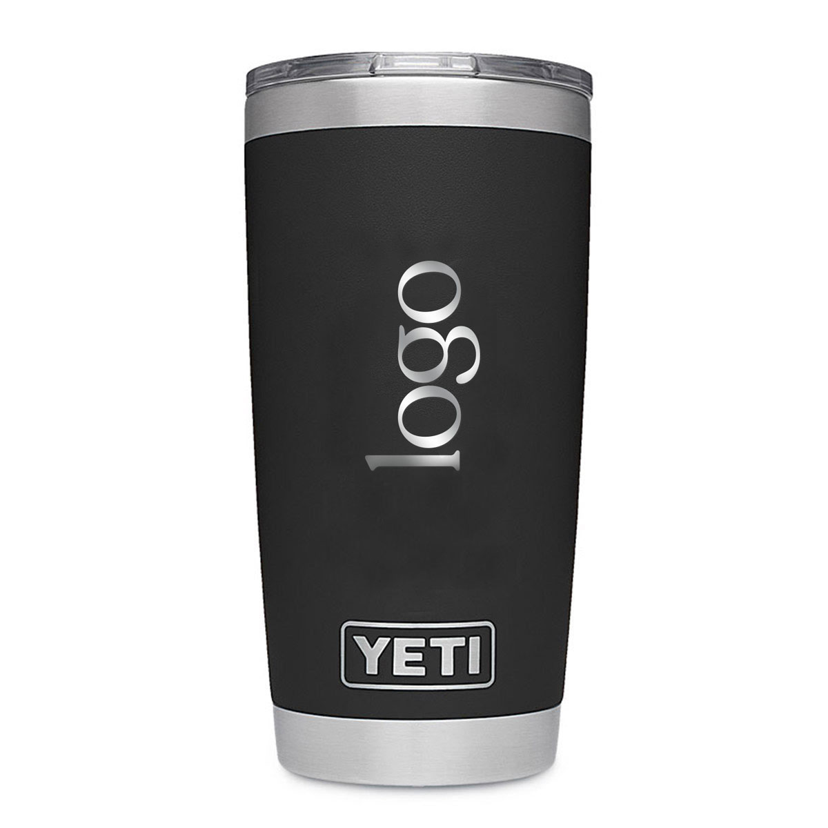 243701 20oz tumbler bottle laser engraved one location