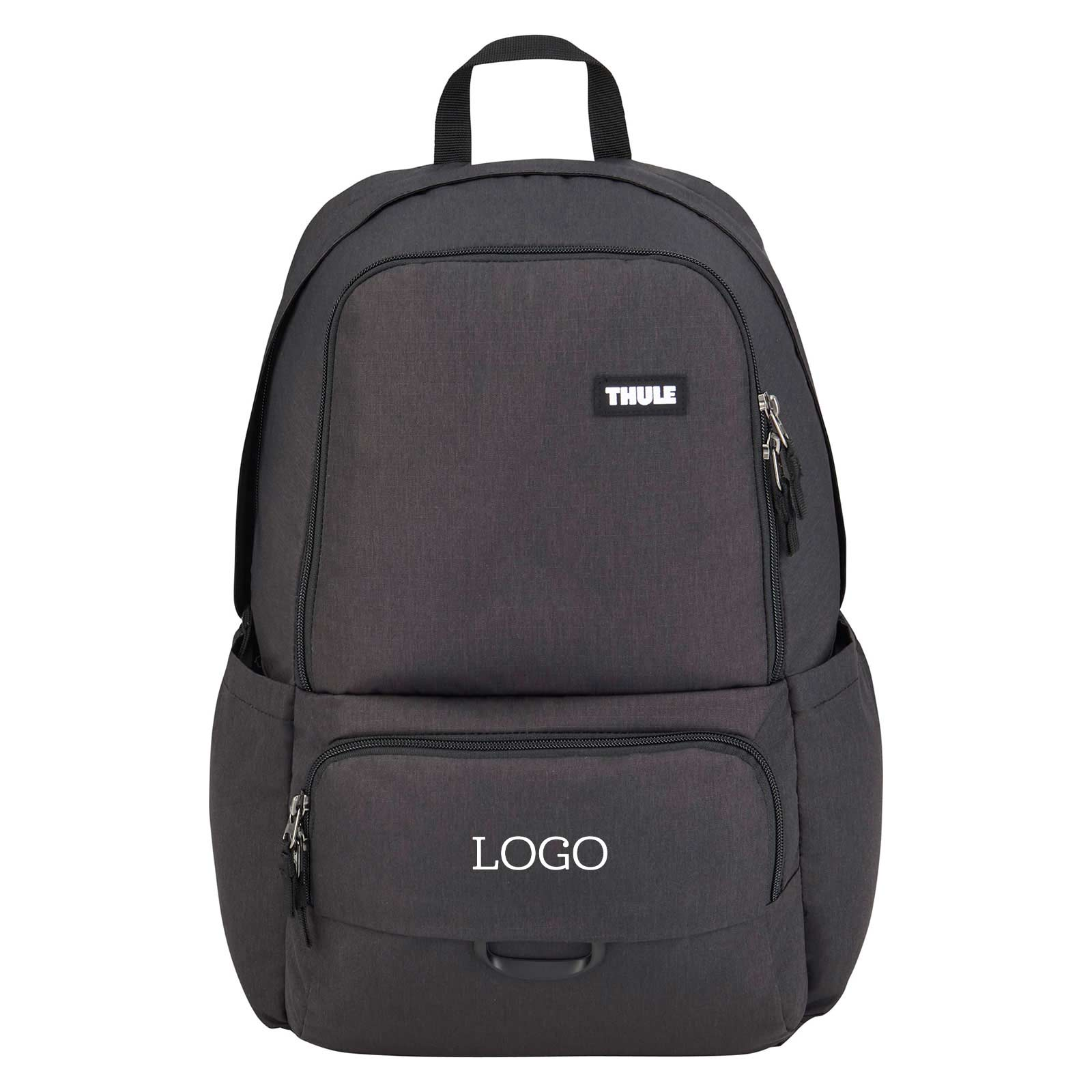 250729 aptitude backpack one location embroidered