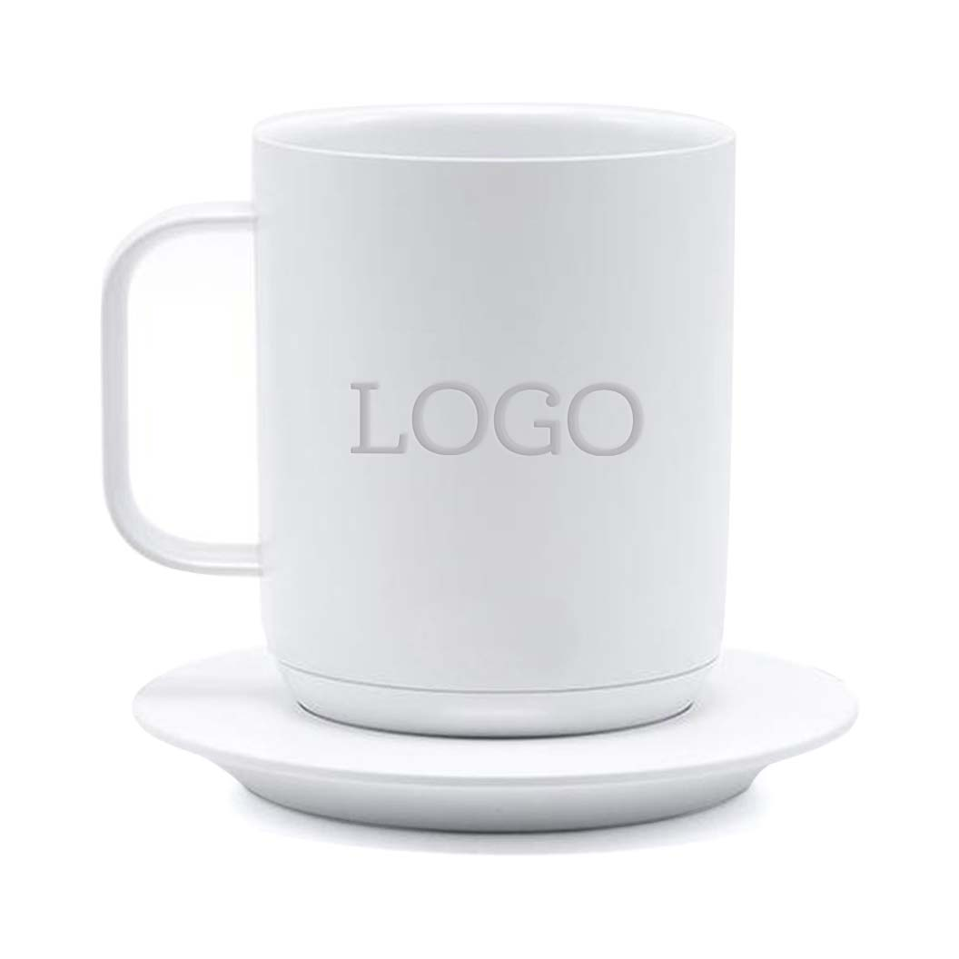 250811 ceramic mug engraved one location