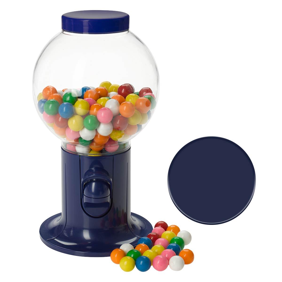 Navygumball