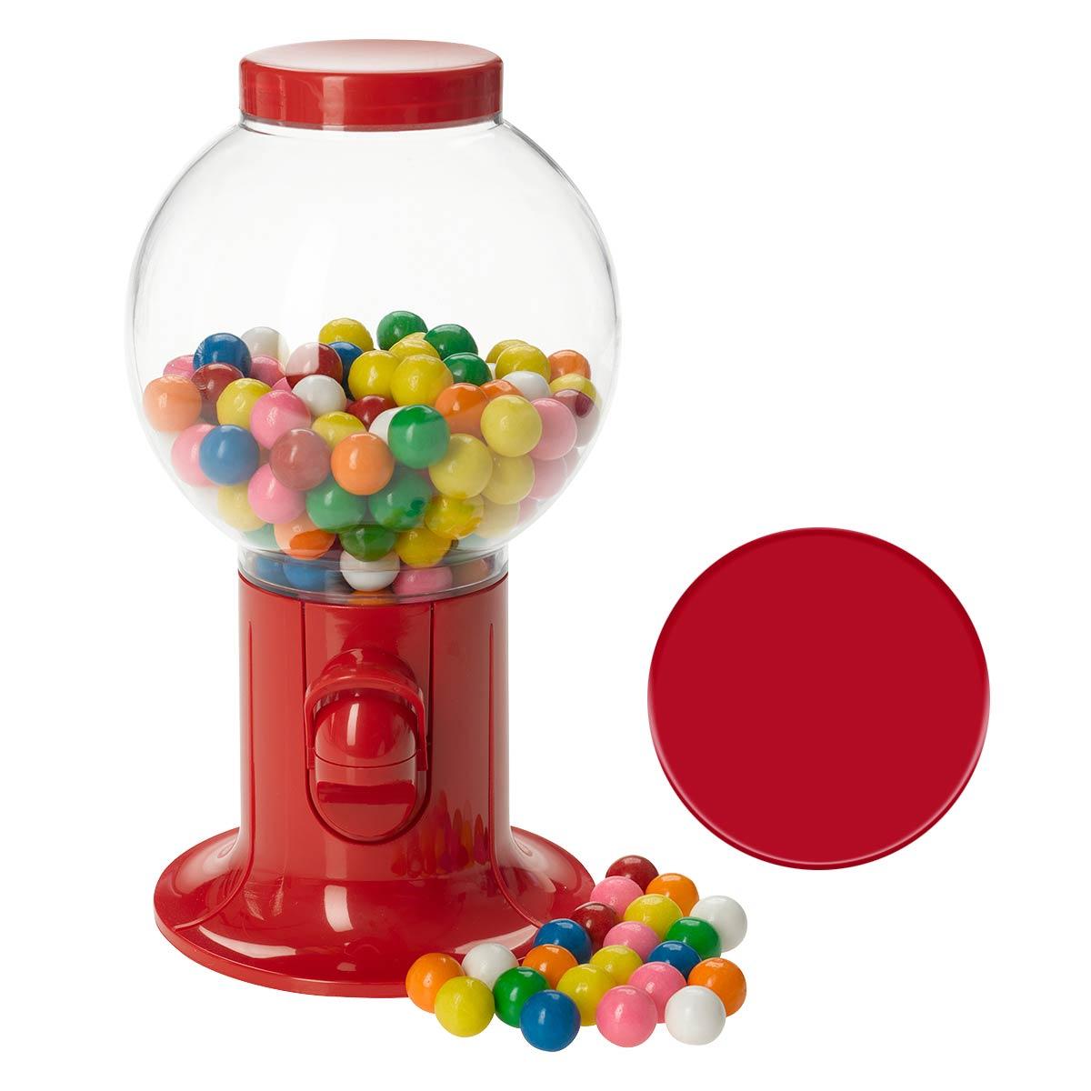 Redgumball
